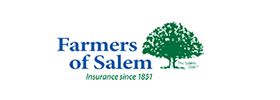 Farmer's of Salem