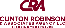 Clinton Robinson & Associates Agency